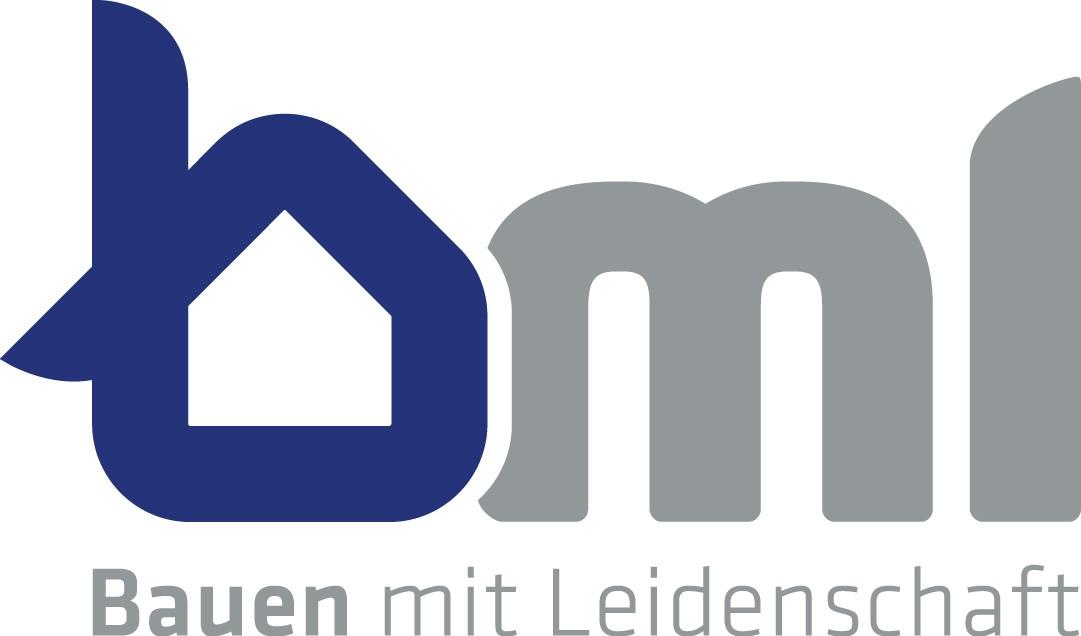 BML Planung | Baumeister Ing. Manfred Lichtnecker – Mondsee